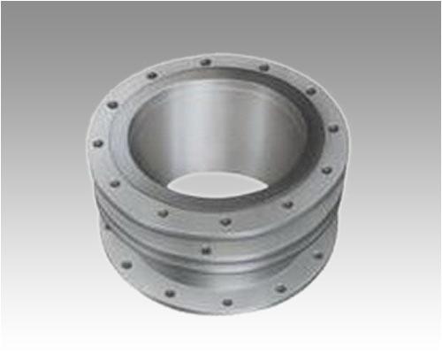SQX-A型套管shishen缩器